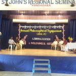 kondadaba-symposium