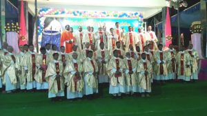 ordination-anil-1