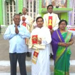 ordination-anil-2
