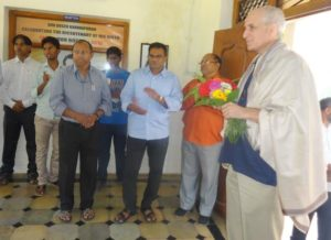 visit-of-fr-basanes-to-karunapuram-1