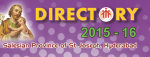 Click here to download the Directory